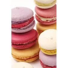 Global Natural Food Flavors and Colors Market