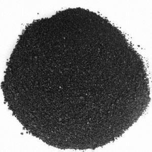 Global Magnesium Diboride Market