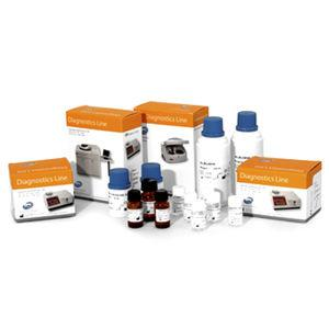 Global Laboratory Chemical Reagents Market