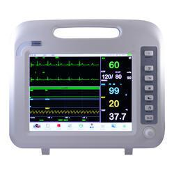 Global Multifunction Patient Monitor Market Drivers