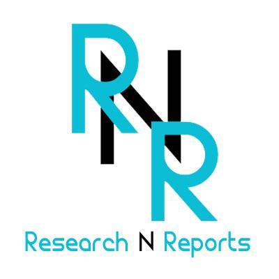 Global Transcutaneous Neurostimulator Market Specifics &