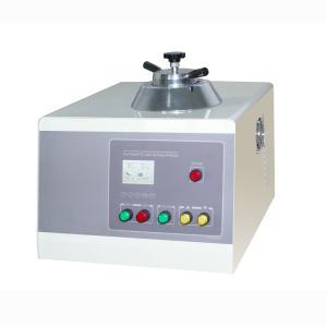Global Inlaying Machine Market