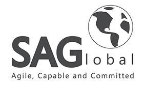 SAGlobal