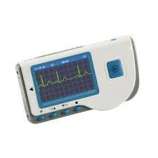 Global Electrocardiogram Equipment Market : Kenz, GE, NIHON