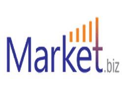 Global Condoms Market : Noxusa, Omoto, Jissbon and British
