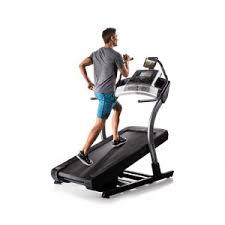 Global Drop-down Training Machine Market : Cybex, Technogym,