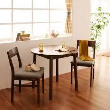 Global Dining Table Chairs Market : Baker, Kartell, USM Modular