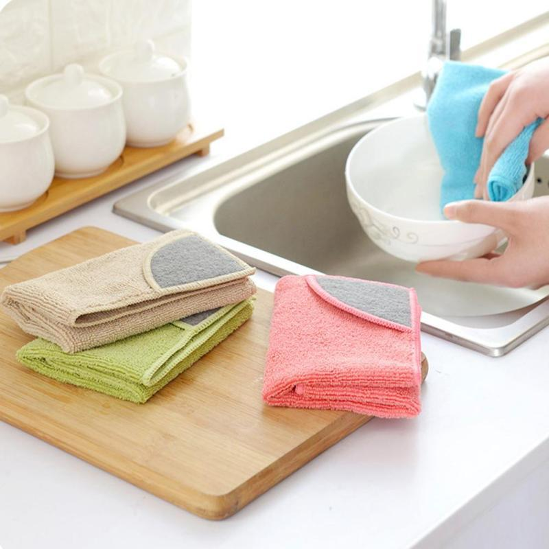 Household Wipes