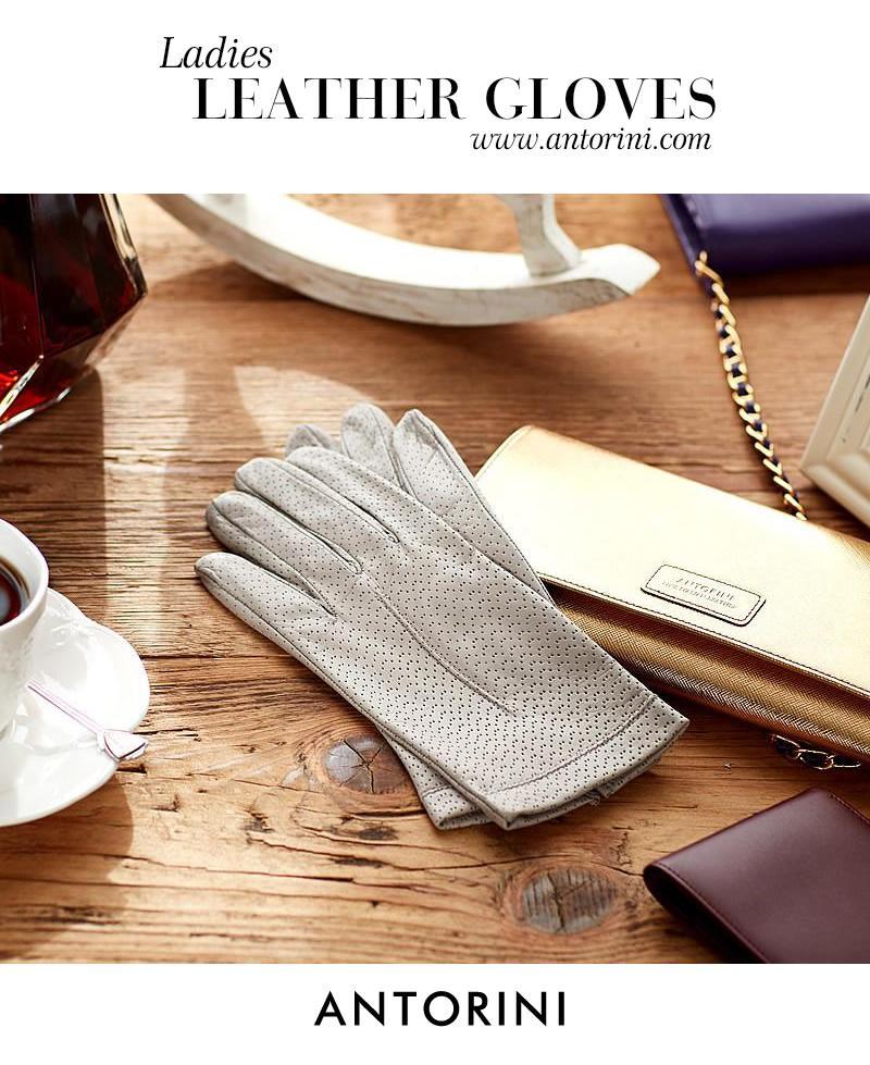 ANTORINI Women's Fashion Accessories
