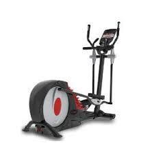 Global Elliptical Fitness Machine Market 2017: Lifefitness,