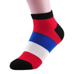 Global Women Cotton Socks Market