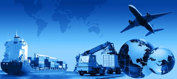 Global Biopharmaceutical Logistics Market 2017 - FedEx