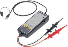 Innovative Technology : Global Differential Probes Sales