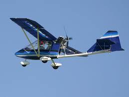 Ultralight Aircrafts Market