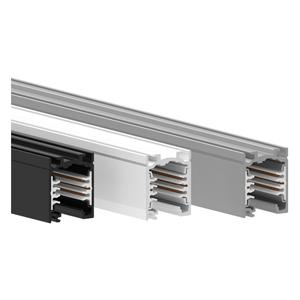 2017-2022 Global Aluminum Busbar Trunking System Market