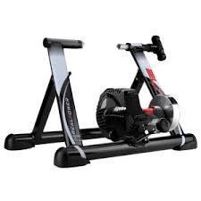 Global Indoor Cycling Market : Cybex, BH, Technogym, Precor