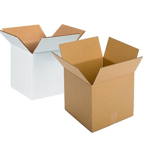 Duplex Boxes Market: Current Trends, Opportunities &