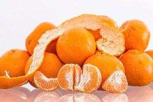 Vitamin C Market