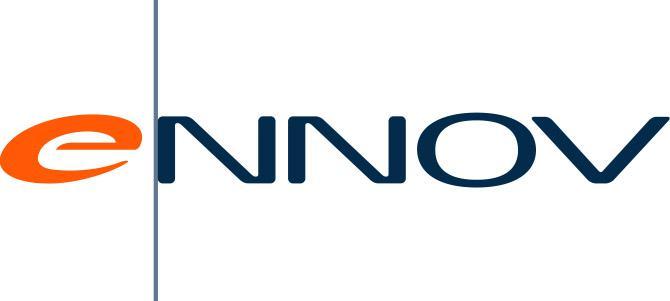 Ennov.com