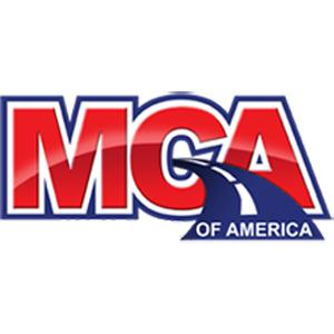 Motor Club of America Is the Modern Roadside Assistance Company