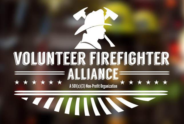 Volunteer Firefighter Alliance Reaches GuideStar Platinum