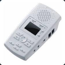 Global Voice Recorder Market