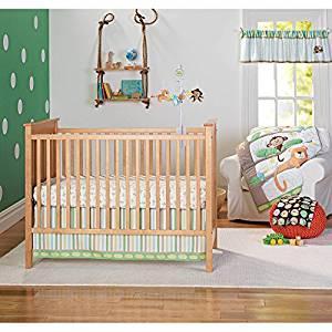 Global Baby Furniture Market 2017 - Baby'S Dream, Bassett,