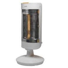 Far Infrared Heaters
