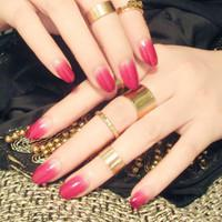 Artificial Nails and Tips Market