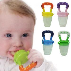 Global Baby Nipples Market 2017 - Tommee Tippee, Munchkin Latch,