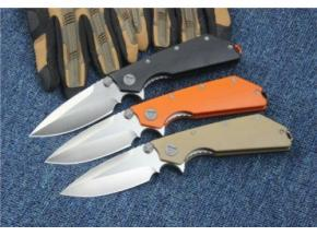 Global Folding Knives Sales Market Report 2017