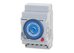 Time Switch Market (UK, Singapore, South Africa, US) in-Depth