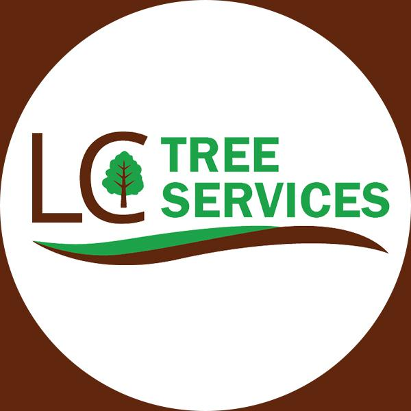 LC Tree Services Announces Its NEW Web Site Launching!