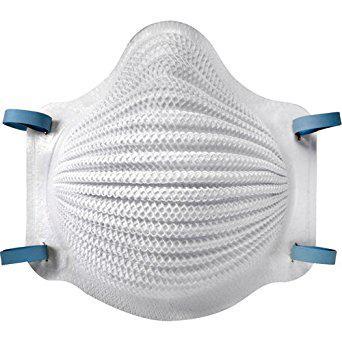 Disposable Respirator Market