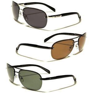 Global Eyeglasses Market 2017 - Luxottica Group, Essilor