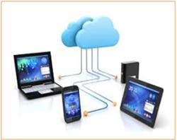 Cloud GIS Market
