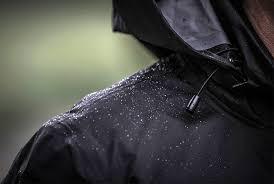 Waterproof Breathable Textiles (WBT)