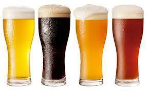 Brew & Beverage Market Research