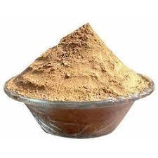 Global Pygeum Africanum Powder-Extract Market