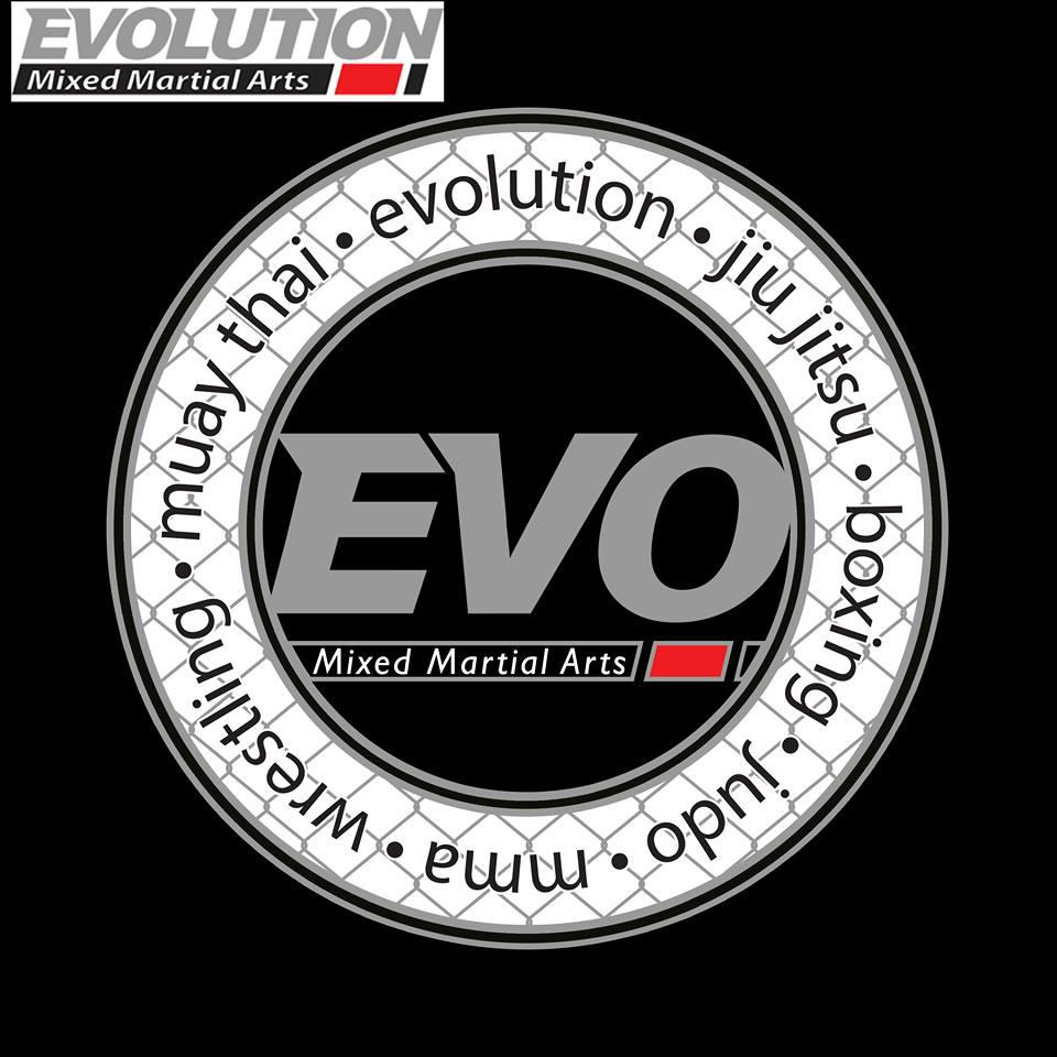 Wrestling has returned to Friday Nights at Evolution Mixed