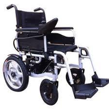 Global Power Wheelchair Tires Market