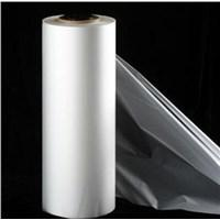 Biaxially Oriented Polyester (BoPET) Market
