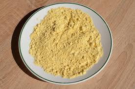 Oat Flour Market Driven by Nutritional Value of Oat Flour