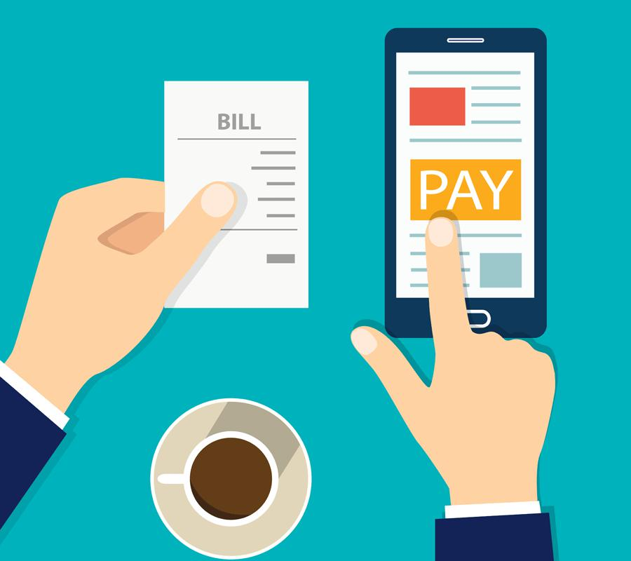 Global Online Payments Services Market 2017 - Alipay, Tencent,