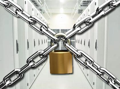 Global Physical Security Market 2017 - Anixter International