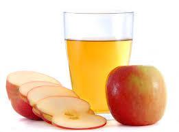 Fruit Vinegar Market