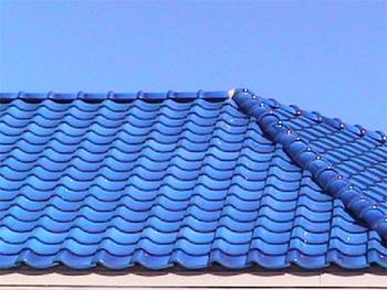 Global Roofing Tiles Market 2017 Key Players Overview -