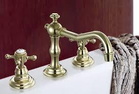 Brass Faucets Market