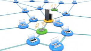 Global HetNet Ecosystem Market 2017 - 3GPP, Cisco Systems,