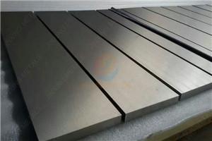Niobium MetalMarket